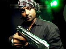 https://malayalam.filmibeat.com/img/2012/05/30-prasanth-narayan.jpg
