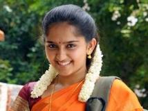 https://malayalam.filmibeat.com/img/2012/06/07-sanusha.jpg