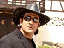 https://malayalam.filmibeat.com/img/2012/06/11-sudheer.jpg