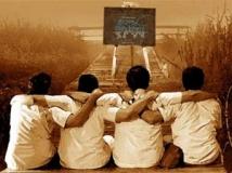 https://malayalam.filmibeat.com/img/2012/06/23-last-benchers.jpg