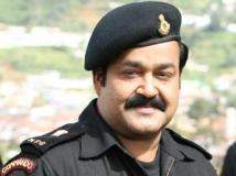 http://malayalam.filmibeat.com/img/2012/06/23-mohanlal-kandahar.jpg
