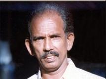 https://malayalam.filmibeat.com/img/2012/07/11-mamukoya1.jpg