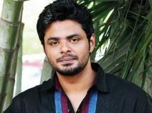 https://malayalam.filmibeat.com/img/2012/07/24-maqbool-salman.jpg