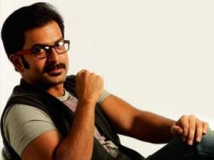 https://malayalam.filmibeat.com/img/2012/07/31-prithviraj-0.jpg