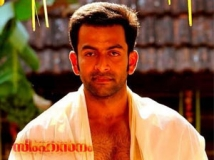 http://malayalam.filmibeat.com/img/2012/08/11-simhasanam-prithvi.jpg