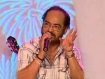 https://malayalam.filmibeat.com/img/2012/08/18-johnson3.jpg
