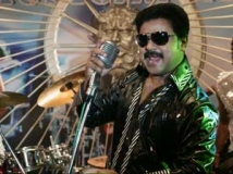 https://malayalam.filmibeat.com/img/2012/08/23-mr-marumakan-dileep.jpg