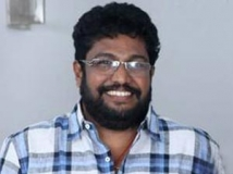 https://malayalam.filmibeat.com/img/2012/09/04-shaji-kailas3.jpg