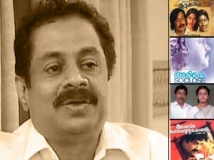 https://malayalam.filmibeat.com/img/2012/09/05-vidhyan-producer.jpg