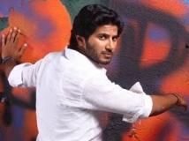 http://malayalam.filmibeat.com/img/2012/09/18-dulkar-salman8.jpg