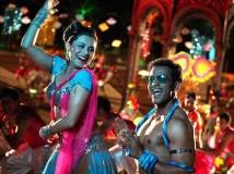 http://malayalam.filmibeat.com/img/2012/09/28-aiyya1.jpg