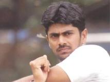 https://malayalam.filmibeat.com/img/2012/10/01-nishan-cycle-kick.jpg