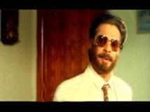https://malayalam.filmibeat.com/img/2012/10/04-samrajyam.jpg