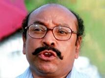 https://malayalam.filmibeat.com/img/2012/10/16-kochu-preman.jpg