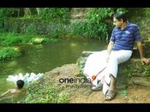 https://malayalam.filmibeat.com/img/2012/10/16-rafeeq-ahmed-big1.jpg