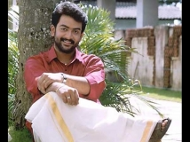 http://malayalam.filmibeat.com/img/2012/10/17-nandhanam.jpg