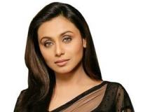 http://malayalam.filmibeat.com/img/2012/10/23-ranimukharji.jpeg