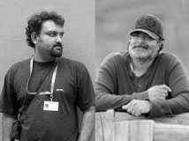 https://malayalam.filmibeat.com/img/2012/12/10-shanker-ramakrishnan-jayanan.jpg