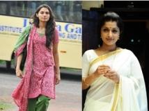 http://malayalam.filmibeat.com/img/2013/01/03-lisamma-anna.jpg