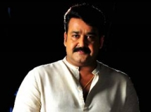 https://malayalam.filmibeat.com/img/2013/01/18-mohanlal-16.jpg