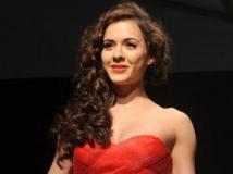 https://malayalam.filmibeat.com/img/2013/01/24-isha-sharvani1.jpg