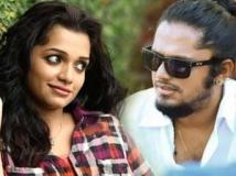 http://malayalam.filmibeat.com/img/2013/02/02-ann-agustain-jomon.jpg