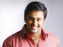 https://malayalam.filmibeat.com/img/2013/02/19-unni-mukudhan2.jpg