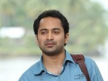 https://malayalam.filmibeat.com/img/2013/02/20-fahad-fazil3.jpg