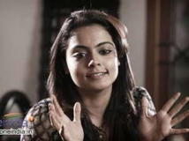 http://malayalam.filmibeat.com/img/2013/02/20-maria-roy.jpg