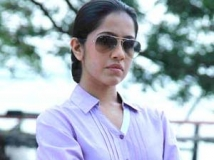 https://malayalam.filmibeat.com/img/2013/02/25-ranjini-haridas5.jpg