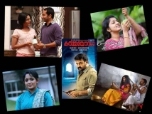 https://malayalam.filmibeat.com/img/2013/02/26-women-oriented-film.jpg