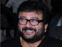 http://malayalam.filmibeat.com/img/2013/03/01-jayaram-big.jpg