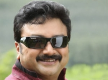 https://malayalam.filmibeat.com/img/2013/03/07-jayaram0.jpg