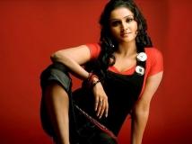 http://malayalam.filmibeat.com/img/2013/03/11-remya-nabeeshan-600.jpg