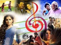 http://malayalam.filmibeat.com/img/2013/03/12-2012-movie-songs.jpg