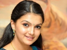 https://malayalam.filmibeat.com/img/2013/03/15-saranya-mohan2.jpg