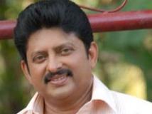 http://malayalam.filmibeat.com/img/2013/03/20-rajasenan-director.jpg