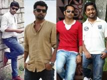 http://malayalam.filmibeat.com/img/2013/03/25-nivin-sunny-fahad-vineeth-600.jpg