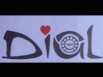 https://malayalam.filmibeat.com/img/2013/04/02-dial1091.jpg