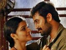 https://malayalam.filmibeat.com/img/2013/04/04-remya-unnimukundan.jpg
