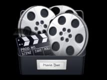 https://malayalam.filmibeat.com/img/2013/04/09-movie-box.jpg