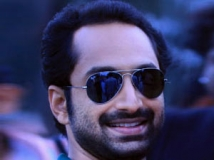 http://malayalam.filmibeat.com/img/2013/04/22-fahad-fazil.jpg