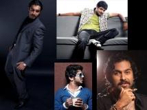 http://malayalam.filmibeat.com/img/2013/05/14-star-kids.jpg