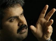 http://malayalam.filmibeat.com/img/2013/05/19-anoopmenon.jpg