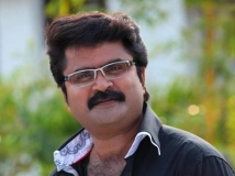 http://malayalam.filmibeat.com/img/2013/05/25-anoop-menon.jpg