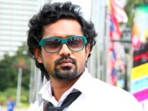 https://malayalam.filmibeat.com/img/2013/05/27-asif-ali1.jpg