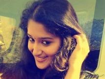 https://malayalam.filmibeat.com/img/2013/06/17-swapna-menon.jpg