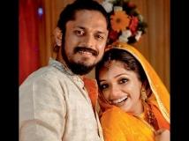 http://malayalam.filmibeat.com/img/2013/06/26-ann-jo-mom.jpg