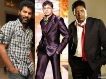 https://malayalam.filmibeat.com/img/2013/06/27-prabhudeva-sreeshanth-prakashraj-600.jpg