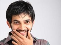 http://malayalam.filmibeat.com/img/2013/06/27-sreejith-vijay-5.jpg